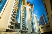 В ЖК «Вавилово» стартуют продажи квартир
