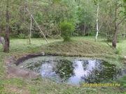 Дача 3-уровня гараж/баня/пруд 35 км от Мкад срочно - foto 4