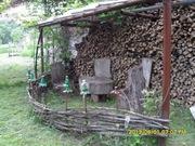Дача 3-уровня гараж/баня/пруд 35 км от Мкад срочно - foto 5