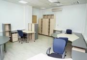 Ремонт офисов и помещений от косметического до Vip. - foto 0