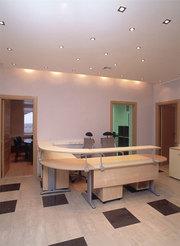 Ремонт офисов и помещений от косметического до Vip. - foto 2