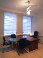 Ремонт офисов и помещений от косметического до Vip. - foto 3