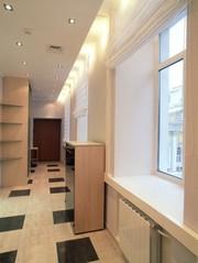 Ремонт офисов и помещений от косметического до Vip. - foto 4