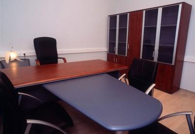 Ремонт офисов и помещений от косметического до Vip. - main