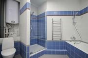 Ремонт ванной комнаты. Борисов / Жодино. - foto 0
