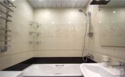 Ремонт ванной комнаты. Борисов / Жодино. - foto 1