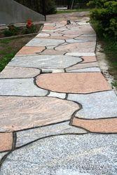 Укладка тротуарной плитки Борисов от 50м2 - foto 0