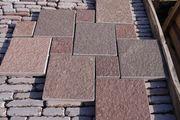 Укладка тротуарной плитки Борисов от 50м2 - foto 3