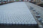 Укладка тротуарной плитки Борисов от 50м2 - foto 4