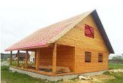 Построим Дом из бруса на любой вкус и бюджет - foto 10