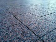 Укладка тротуарной плитки Борисов и Минск от 50м2 - foto 2