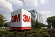 3М отчиталась о финансовых результатах II квартала 2020 года и борьбе