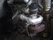 Двигатель ЯМЗ 238,  Борисов - foto 1