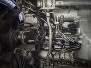 Двигатель ЯМЗ 238,  Борисов - foto 2