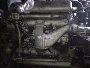 Двигатель ЯМЗ 238,  Борисов - foto 3