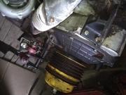 Двигатель Cummins,  Борисов - foto 2