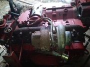 Двигатель Cummins,  Борисов - foto 3