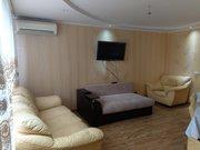 Квартира на сутки - foto 0