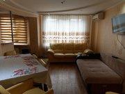 Квартира на сутки - foto 2