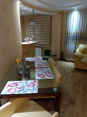 Квартира на сутки - foto 3