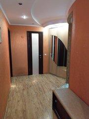 Квартира на сутки - foto 8