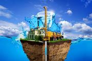 Бурение скважин на воду в Борисове