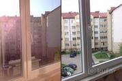 Уборка квартир - foto 0