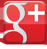 Google plus - ДивоСтрой - Цены, объявления, статьи и обзоры на строительные товары и услуги Беларуси